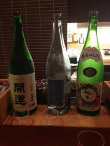 BuRJ0k_CEAI_sc5 Hayashi